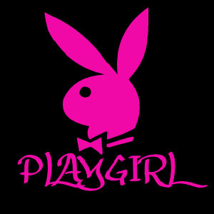 http://2.bp.blogspot.com/_Z2pvpfssa5w/TCwOHVOiaWI/AAAAAAAAMRY/tYCAh3iYhmI/s1600/playgirl3.jpg