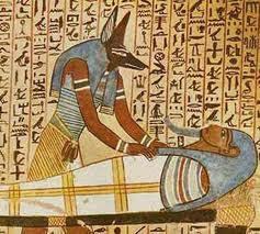 Mitologi-mitologi Bangsa Mesir Kuno [ www.BlogApaAja.com ]