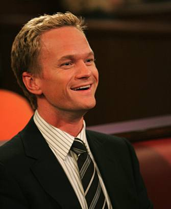 Cómo conocí a vuestra madre. (How I met your mother) Barney_stinson1