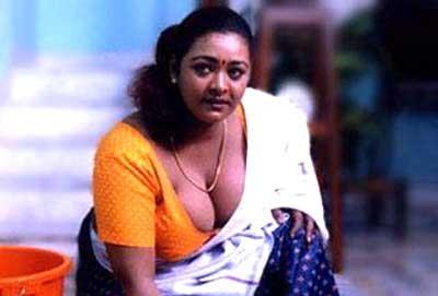 Horny Mallu aunty Videos Horny Tube Page 1