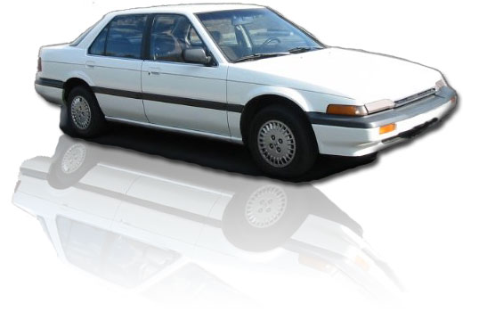 1988 honda accord maintenance manual best setting instruction guide u2022 rh ourk9 co 1994 Accord Automatic Transmission 1994 Honda Accord Transmission Diagram