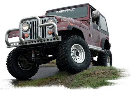 wiring diagram jeep cj - Free Download repair service ...