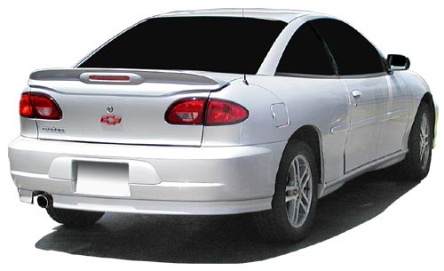 2005 chevy cobalt repair manual pdf