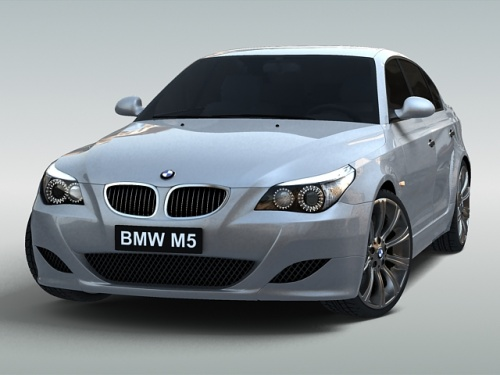 bmw m5 owners manual 2009 2010 carnews rh carinformatics blogspot com 2013 bmw m5 owners manual Hawaii BMW M5