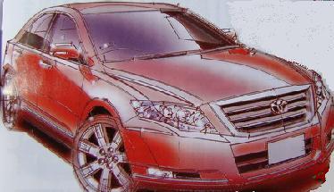 Latest Suzuki Spy.html | Autos Weblog