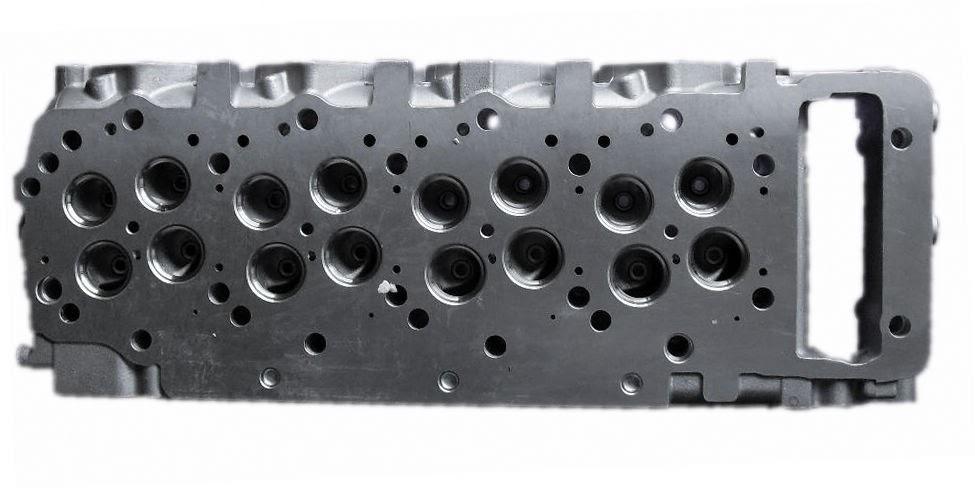 Dlmitsubishi Engine 4m41 Series Workshop Manual Full Download