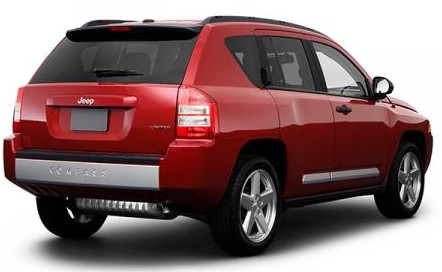 jeep compass 2009 owners manual free download repair service owner rh vehiclepdf com