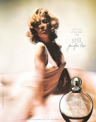 Chiqs still by jennifer lopez for Jennifer lopez still perfume