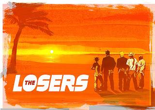 http://2.bp.blogspot.com/_Z3BUX71Sca8/SmUmlHfOWkI/AAAAAAAAFc0/5AwxBQ4fujE/s400/losers_orange.jpg