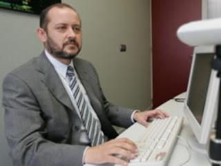 Titulados superiores de la xunta de galicia ricardo for Oficina de emprego galicia