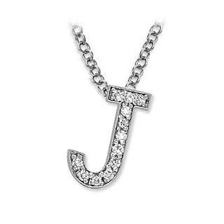 U Alphabet In Diamond Diamond Rings Diamond Jewellery Blog: Diamond Letters