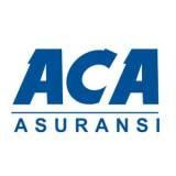 ACA Car Insurance | Financial Advertising
