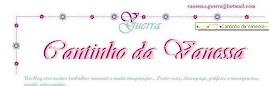 Minha Madrinha - Portugal