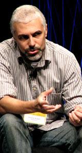 Octávio Aragão