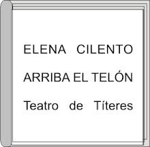 ARRIBA EL TELON