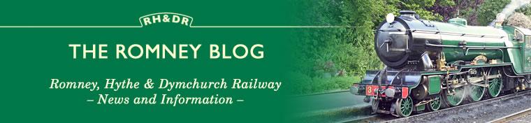 Romney Blog