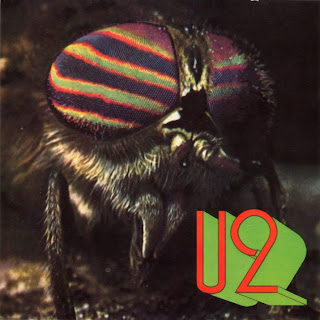 Recommend mp3 u2 the eye of the fly live 1992
