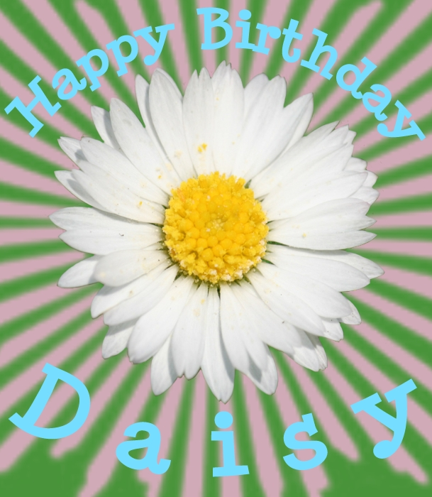 happy birthday quotes for aunts. happy birthday quotes for