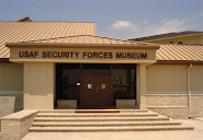 Donate to the USAF Security Forces Museum