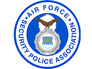 Security Forces Logo http://securityforcesestpastandpresent.blogspot.fr/