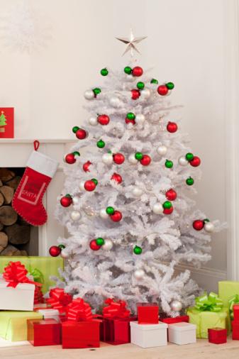 árvore+de+natal_4.jpg (337×506)