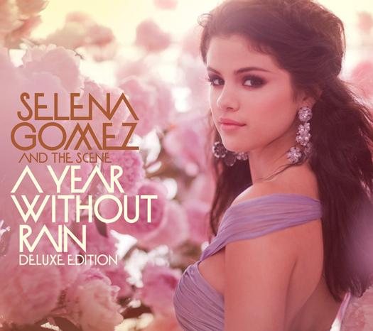 Selena Gomez - Biografía de Selena Gomez