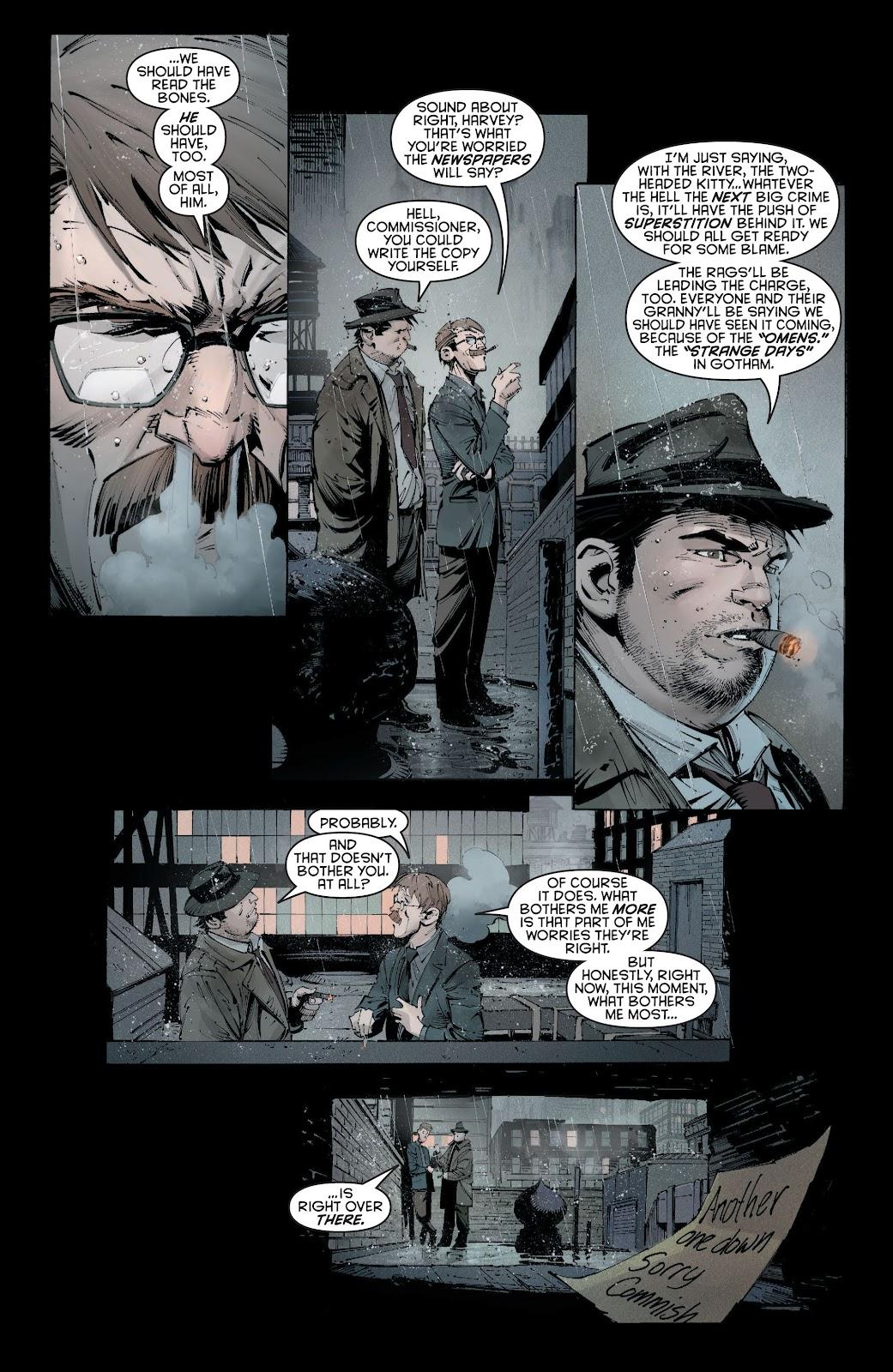 Batman (2011) _TPB 3 #3 - English 8