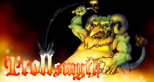 Trollsmyth