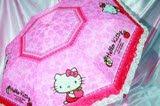 Payung Lipat HK