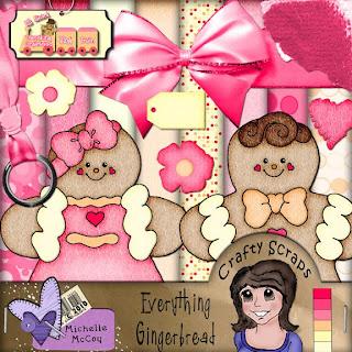 http://craftyscraps.blogspot.com/2010/01/everything-gingerbread-train.html