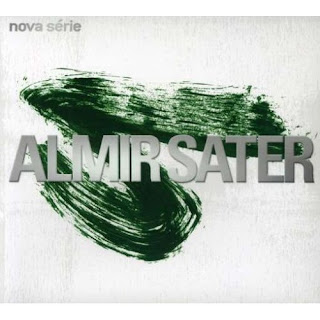 Almir Sater   Nova Serie | músicas