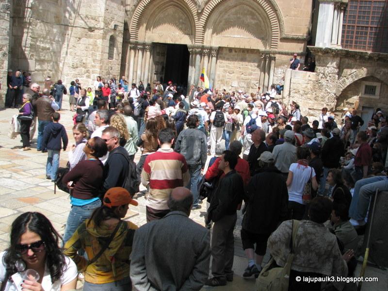 [Jerusalem+Good+Friday+2009+164.JPG]