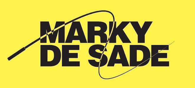 Marky de Sade