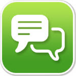 http://2.bp.blogspot.com/_Z5fFL16rQgw/TF4xWRMU7AI/AAAAAAAAANg/V5BBTlCGhqY/s320/icone-forum.jpg
