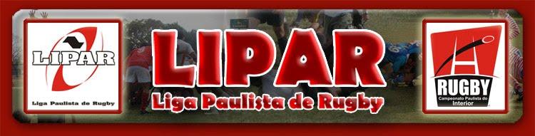 Campeonato Paulista do Interior de Rugby