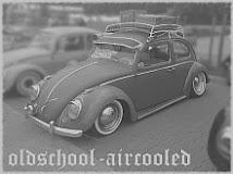 Markus 1963 Käfer