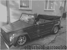 Matthias 1971 Kübel