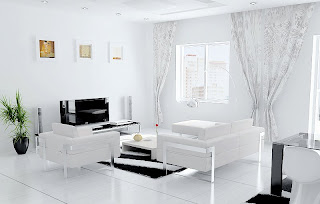 Interior Design Ideas