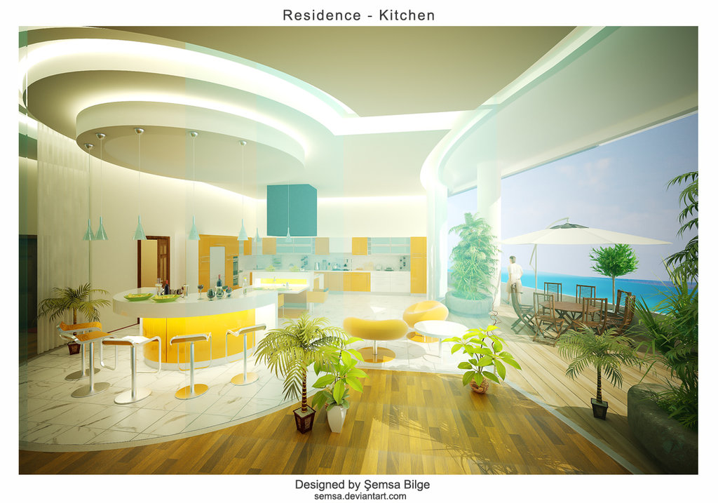 [9R2_Kitchen_by_Semsa.jpg]