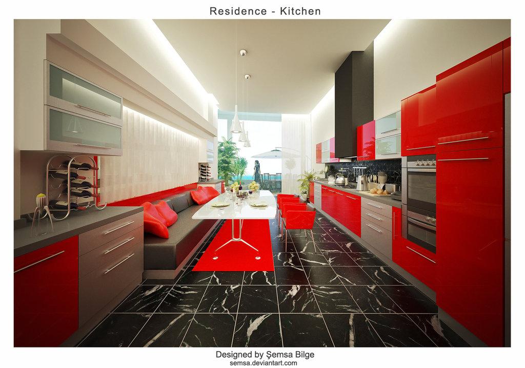 [6R_Kitchen_by_Semsa.jpg]