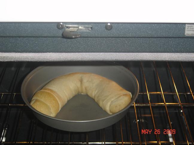 [baking.jpg]