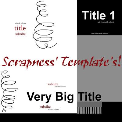 http://scrapness.blogspot.com