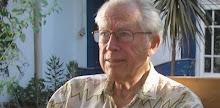Homenaje a Louk Hulsman