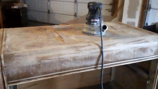 Painting Veneer Furniture | eHow.com - eHow | How to Videos