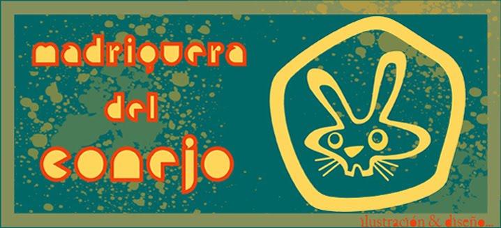 madriguera del conejo