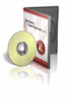 Download WinMend Data Recovery v1.3.6