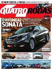 Download Revista Quatro Rodas – Setembro de 2010