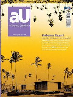 Download Revista Arquitetura & Urbanismo – 09/2010 Baixar