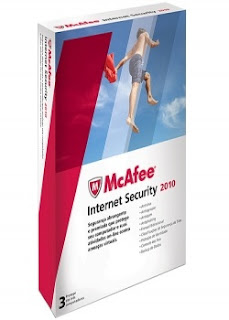 Download McAfee IntruShield Manager 6.0.7.5