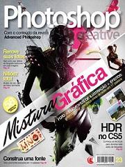 Download Photoshop Creative Brasil – Edição n. 23 Baixar